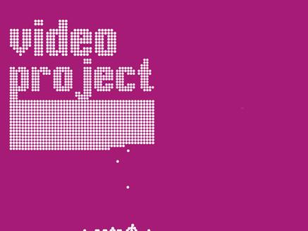 Biennale Vidéoproject - Arthothèque - Angers - 201