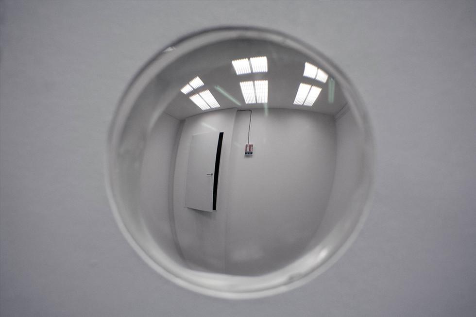 sinkhole 1.jpg
