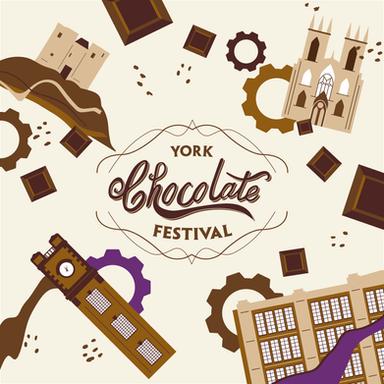 York Chocolate Festival