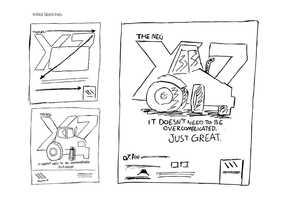 Info-sketches.jpg