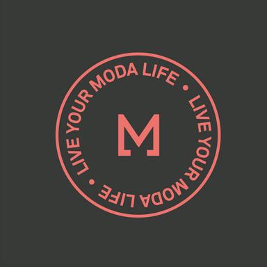 Moda Living