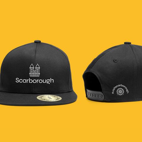 Scarborough-02.png