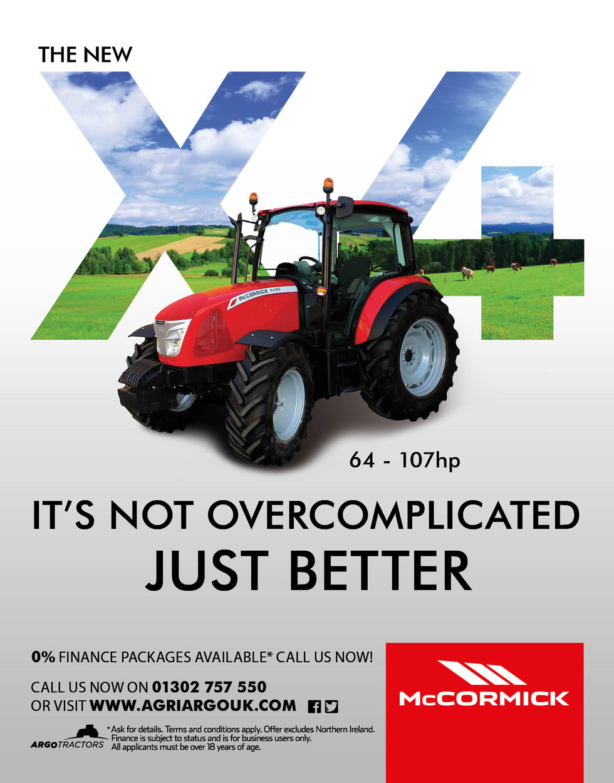 McCormick Adverts.jpg