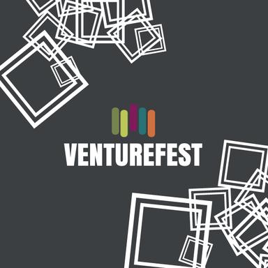 Venturefest