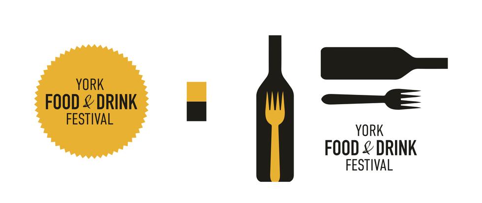 York Food fest-04.png