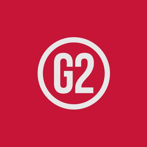 G2 York