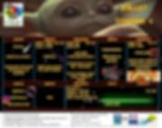 Programme_d'activités_vacances_1.JPG