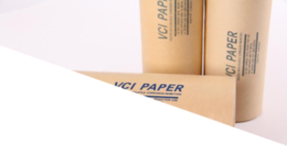 vcipaper2.png