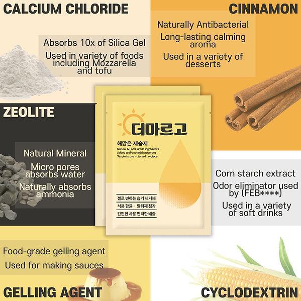4. Ingredients.jpg