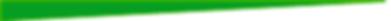 green dash.png