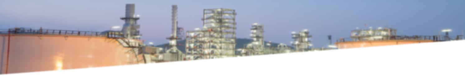 oilgasbanner.png