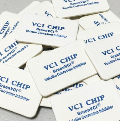 VCI Chip