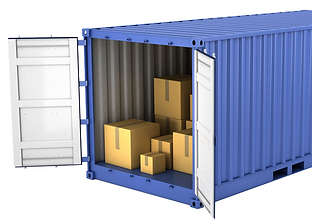 containerpackage.png