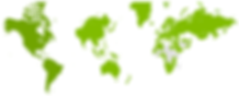 globalcontacts.png