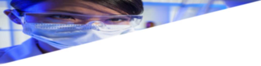 labtesting.png