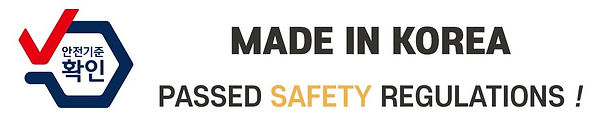 5. Safety.jpg