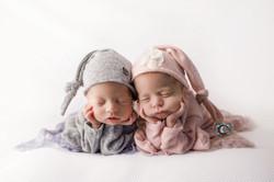 Gold Coast Newborn Photographer