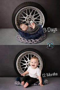 Tyre Then & Now-WM.jpg