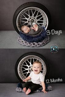 Tyre Then & Now-WM.jpg