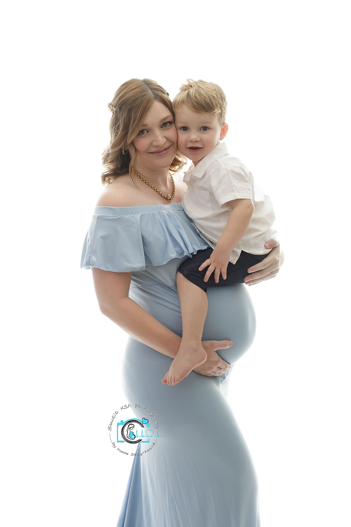 Gold Coast Maternity Photography