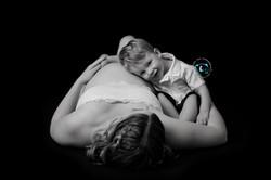 Gold Coast Maternity Photography