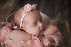 Gold Coast Newborn Photography
