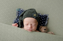 KSA_9280-WMGold Coast Newborn Photog
