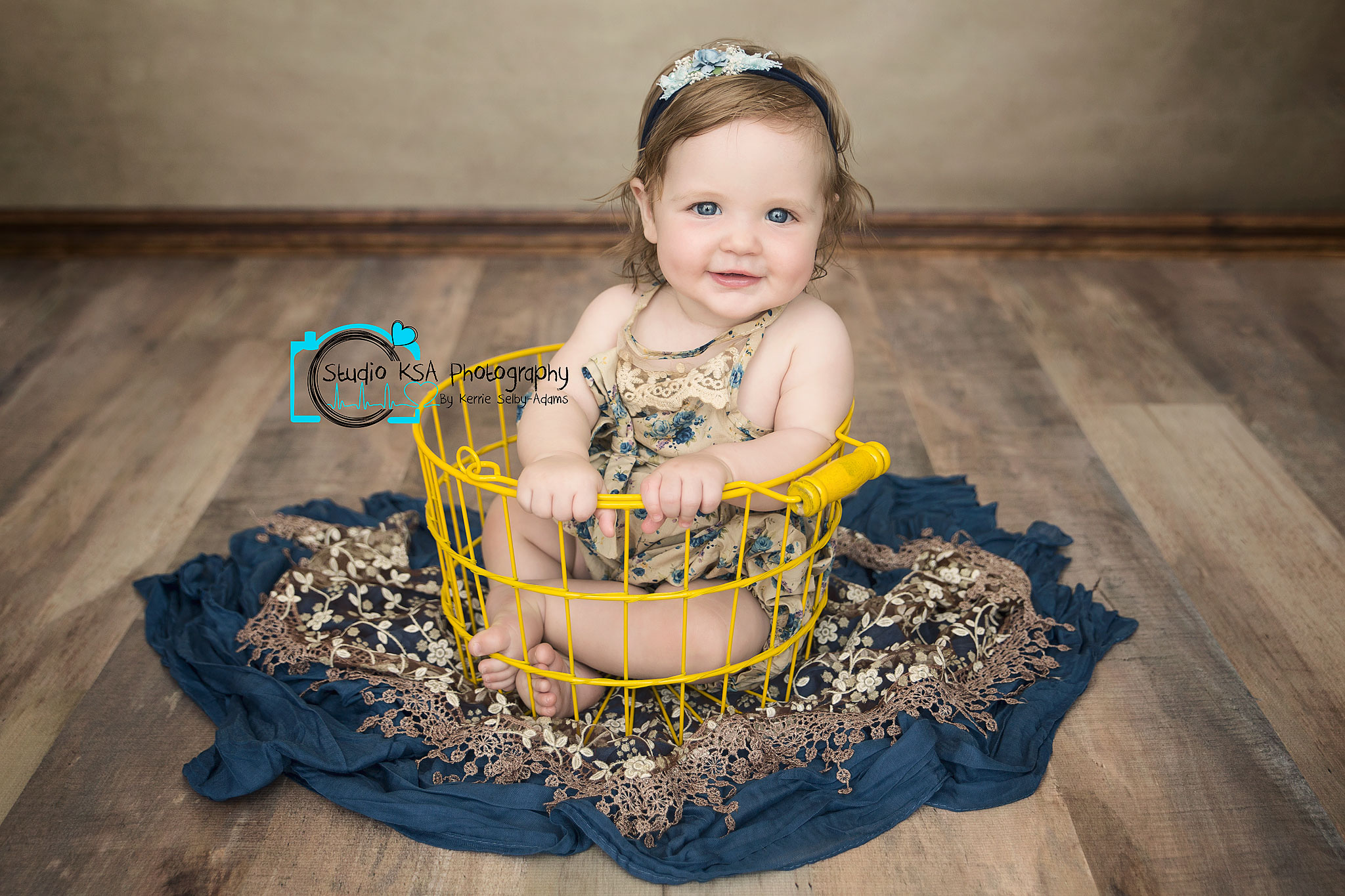 Gold Coast Baby photography