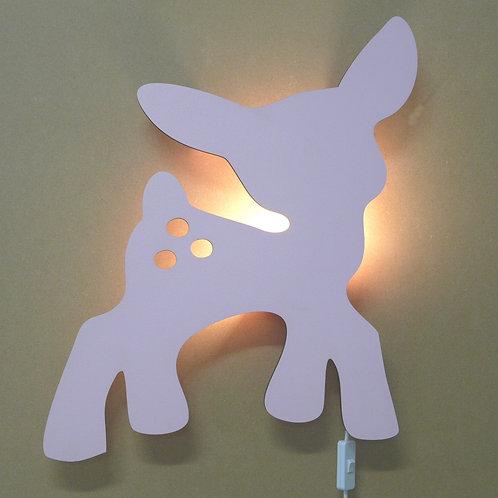 copy of Bambi WWL33