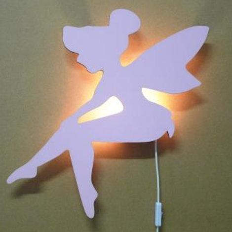 Fairy WL35