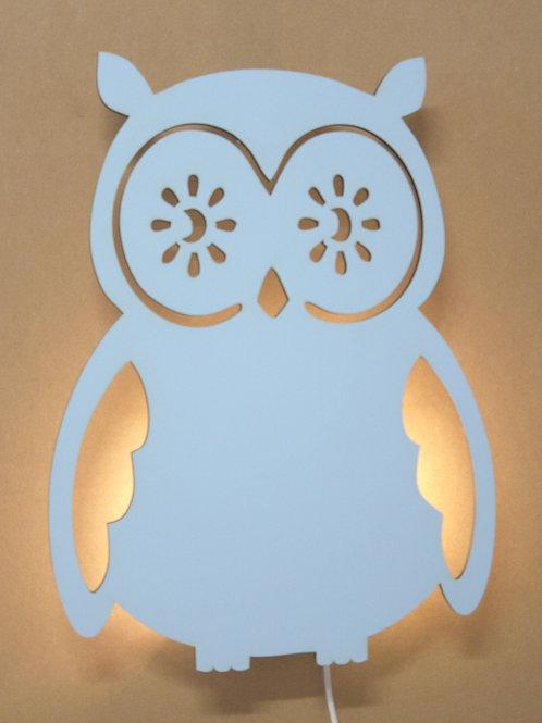 Owl WL36