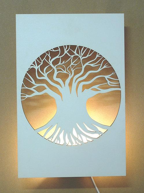 Tree of Life WL1
