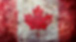 grunge_canadian_flag_by_pr1m3vil-d3bvxdh