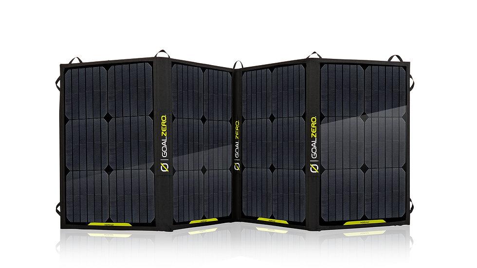 Nomad100 Solar Panel