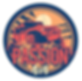 passion4x4 logo small.png