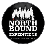 nbx logo.png