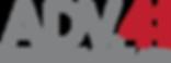 adv.41 logo.png
