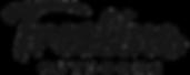Treeline-logo-black.png