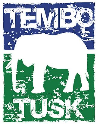 TemboTusk_logo_large copy.png