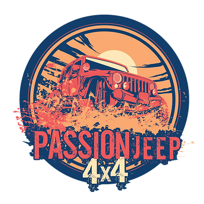passionjeep4x4logo.png