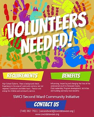 Volunteer kids hands .png