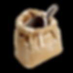Буузы бурятские манты на заказ доставка еды СПб