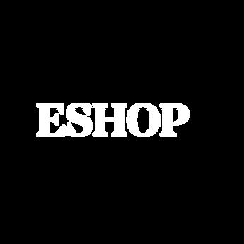 ESHOP.png