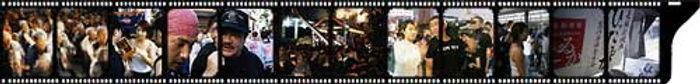 film0724.jpg