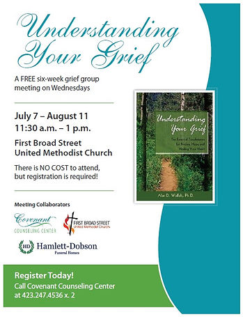 Flyer Page One image file.jpg