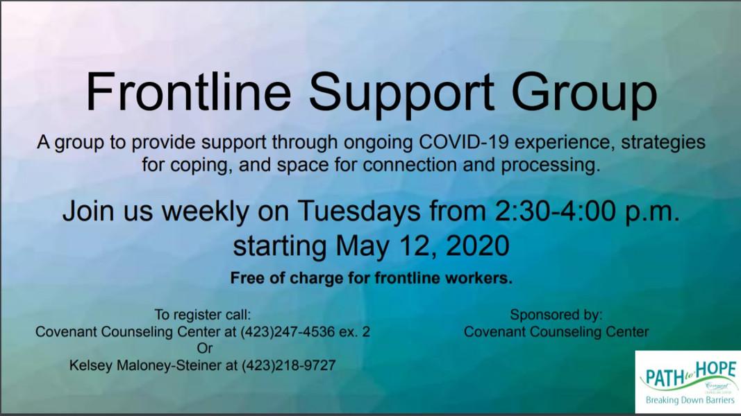 FrontlineSupportGroup.jpg