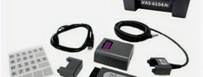 VAS 6154/A OEM | VAG | VAS | VW | VCI | ODIS | Diagnostic Interface Tool