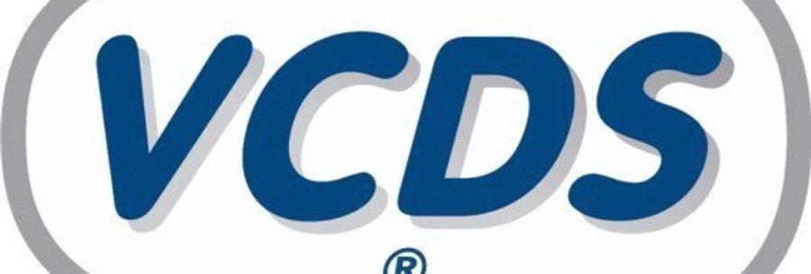 VCDS VAG COM Coding