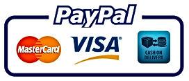 payment-methods-zugzwang.jpg Wix.jpg