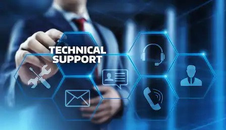 VAG-VAS-VW- ODIS Hardware Software Technical Support